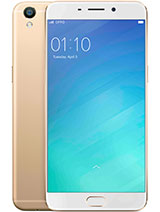 Oppo Mi 5s Plus Price in USA, Seattle, Denver, Baltimore, New Orleans
