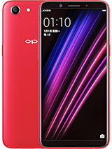 Oppo  Price Birmingham, Salt Lake City, Anchorage