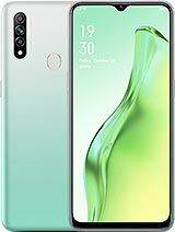 Oppo A11k Price in USA, Austin, San Jose, Houston, Minneapolis