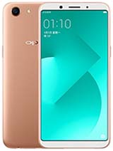 Oppo Victor Price in USA, Seattle, Denver, Baltimore, New Orleans