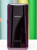 Oppo  Price in UK, London, Edinburgh, Manchester, Birmingham