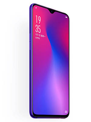 Oppo R11 Price in USA, Austin, San Jose, Houston, Minneapolis