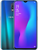 Oppo  Price in Canada, Saskatoon, Regina, Quebec City, London