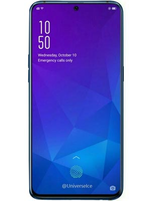 Oppo K1 Price in USA, Austin, San Jose, Houston, Minneapolis