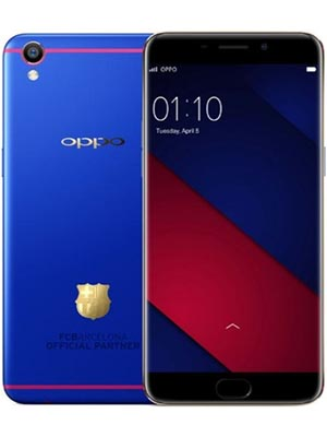 Oppo  Price in Hungary, Budapest, Pécs Hungary, Szeged