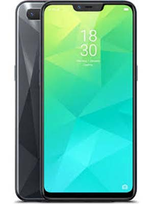Oppo  Price in Bitcoin, USA, Canada, China, France