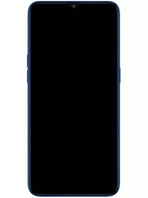 Realme 3 64GB with 4GB Ram