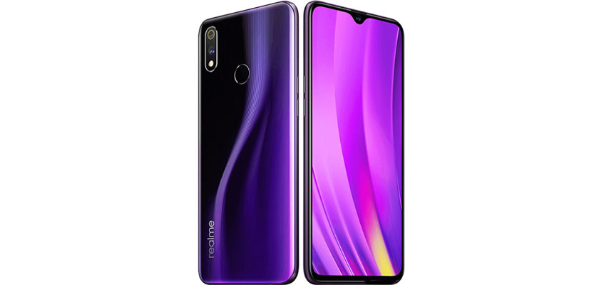 Realme 3 Pro Price in USA, Seattle, Denver, Baltimore, New Orleans
