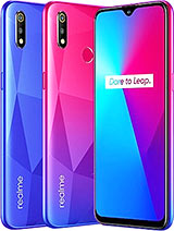 Oppo Realme X (2019) Price in USA, Austin, San Jose, Houston, Minneapolis