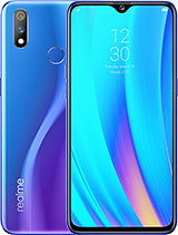 Realme X (2019) 32GB with 3GB Ram