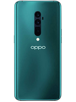 Oppo  Price in Philippines, Cusco, Arequipa, Trujillo, Manila