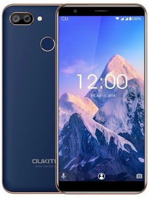 Oukitel 10000 Pro Price in USA, Austin, San Jose, Houston, Minneapolis
