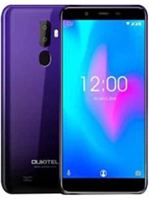 Oukitel  Price Birmingham, Salt Lake City, Anchorage