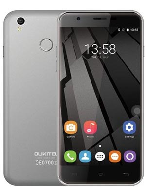 Oukitel K10000 Max Price in USA, Austin, San Jose, Houston, Minneapolis