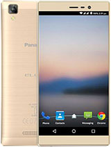 Eluga A2 16GB with 3GB Ram