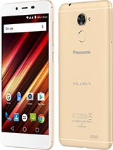 Eluga Pulse X 16GB with 3GB Ram