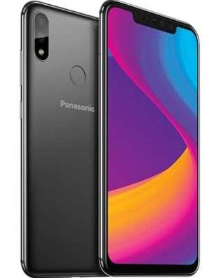 Panasonic Eluga Ray 500 Price in USA, Austin, San Jose, Houston, Minneapolis