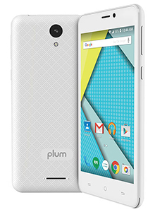 Plum Z708 Price in USA, Austin, San Jose, Houston, Minneapolis