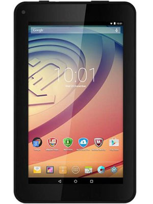 Multipad Wize 3027 8GB with 1GB Ram