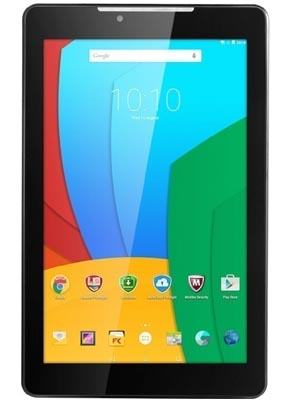 Multipad Wize 3331 3G 8GB with 1.5GB Ram