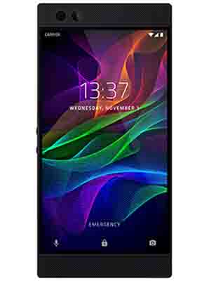 Razer Phone Price in USA, Austin, San Jose, Houston, Minneapolis