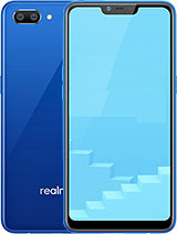 Realme   Price in Serbia, Belgrade, Novi Sad, Niš