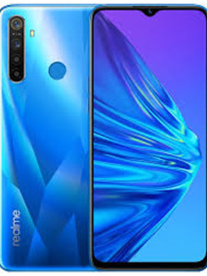Realme  Price in Bitcoin, USA, Canada, China, France