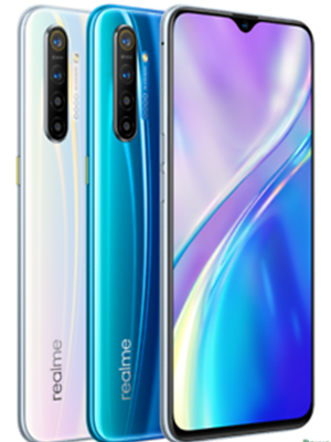 Realme 5 Pro Price in USA, Austin, San Jose, Houston, Minneapolis