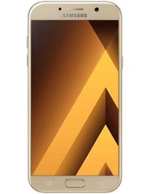 Galaxy A7 (2017) Duos 32GB with 3GB Ram