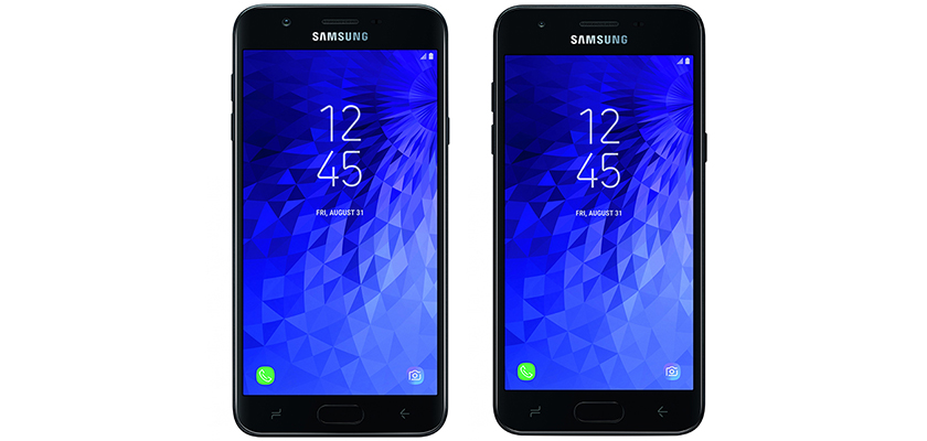 Galaxy J7  Dual sim (2018) Price in USA, Seattle, Denver, Baltimore, New Orleans