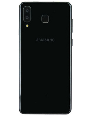 Galaxy A Star 32GB with 3GB Ram