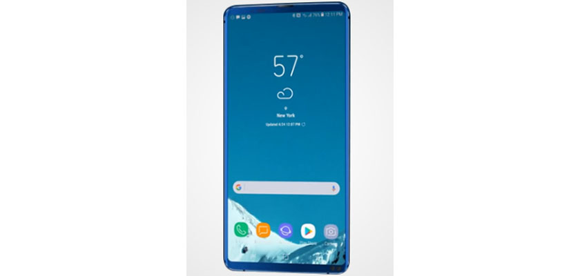 Galaxy A10 Price in USA, Seattle, Denver, Baltimore, New Orleans