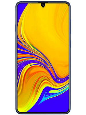 Galaxy A30s 128GB with 4GB  Ram