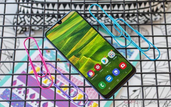 Galaxy A30s Price in USA, Seattle, Denver, Baltimore, New Orleans