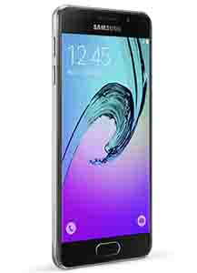 Galaxy A5 Duos (2016) 16GB with 2GB Ram