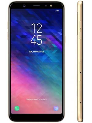 Galaxy A6+ Price in USA, New York City, Washington, Boston, San Francisco