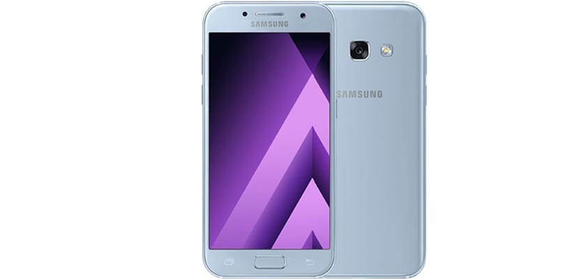 Galaxy A7 (2017) Duos  Price in USA, Seattle, Denver, Baltimore, New Orleans