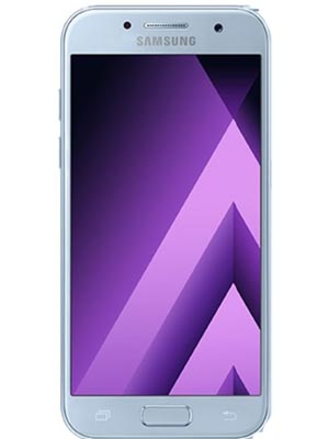 Galaxy A7 (2017) Duos  Price in USA, New York City, Washington, Boston, San Francisco