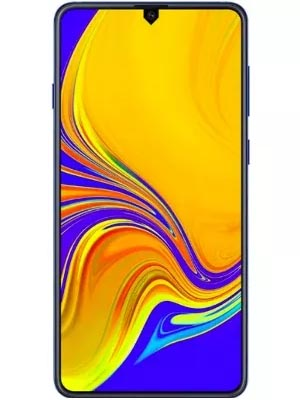 Samsung  Price in India, Kolkata, Pune, Hyderabad, Ahmedabad