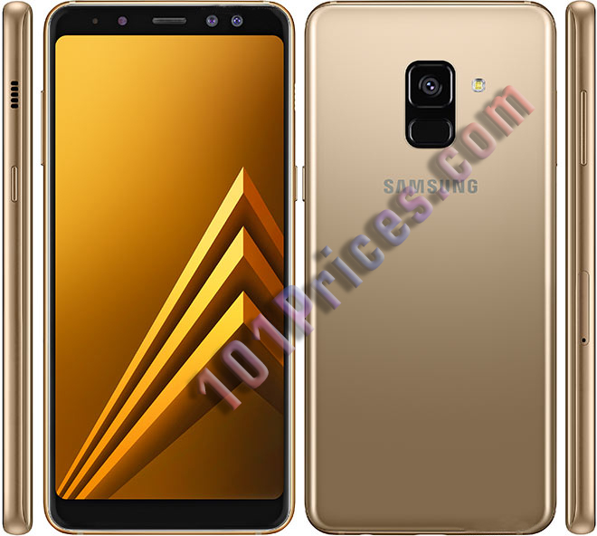 Galaxy A8 (2018) Price in USA, Seattle, Denver, Baltimore, New Orleans