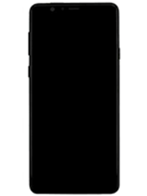 Galaxy A8 Lite 64GB with 4GB Ram