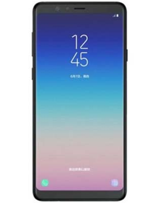 Galaxy A8 Star Price in USA, New York City, Washington, Boston, San Francisco
