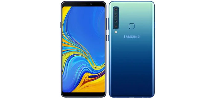 Galaxy A9 (2018) Price in USA, Seattle, Denver, Baltimore, New Orleans