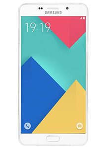Galaxy A9 Duos (2016) 32GB with 3GB Ram