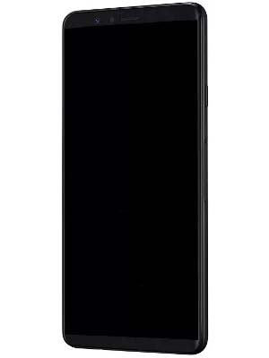 Galaxy A9 Pro (2018) 64GB with 6GB Ram
