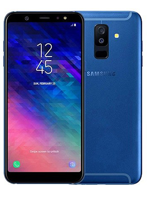 Galaxy A9 Star Lite 32GB with 3GB Ram