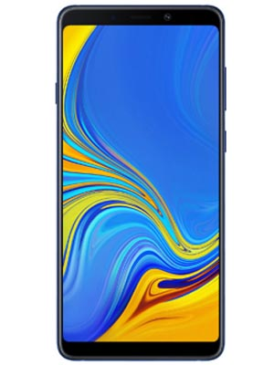 Samsung Galaxy A7 (2017) Duos  Price in USA, Austin, San Jose, Houston, Minneapolis