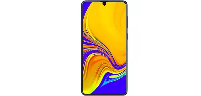 Galaxy A90 Price in USA, Seattle, Denver, Baltimore, New Orleans
