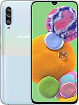 Samsung Galaxy S8 Plus G955U (2017) Price in USA, Austin, San Jose, Houston, Minneapolis