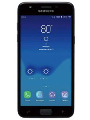 Galaxy Amp Prime 3 16GB with 2GB Ram